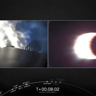 spacex2019-03-02-85759.png