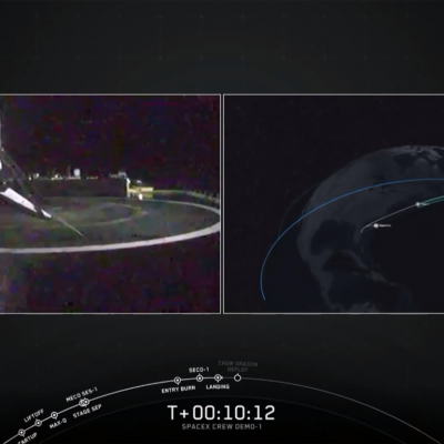 spacex2019-03-02t001012.png