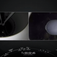 spacex2019-03-02-85237.png