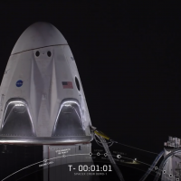 spacex2019-03-02t-000101.png